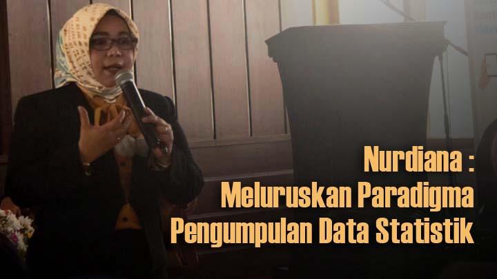 Koropak.co.id - Fakultas Ekonomi Unigal Siap Sukseskan Sensus Penduduk Online 2020 (2)