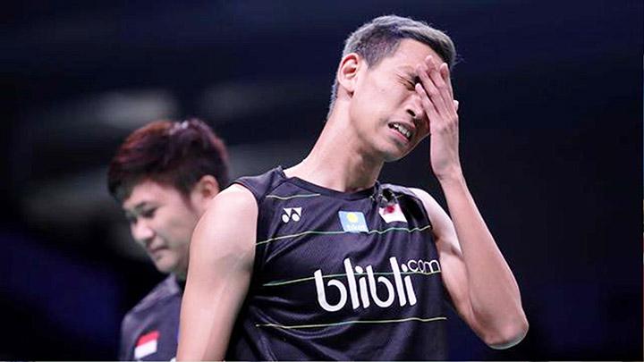 Koropak.co.id - Fans Turnamen Indonesia Terbuka Antusias (2)