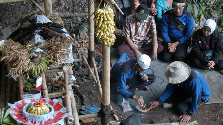 Koropak.co.id - Festival Kendan Menggali Potensi Seni Budaya 2