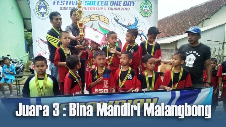 Koropak.co.id - Festival Soccer One Day Jaring Bibit Berbakat (3)