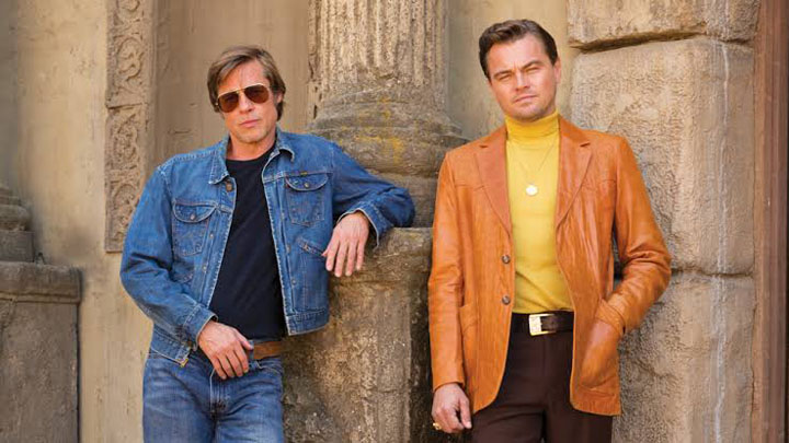 koropak.co.id - Film-Film Berkelas Dalam Festival Film Cannes 2019 (4)