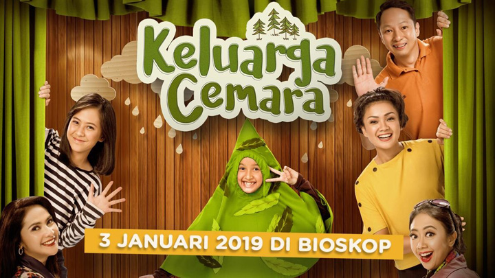 Koropak.co.id - Film Indonesia yang Dinantikan di Tahun 2019 (1)