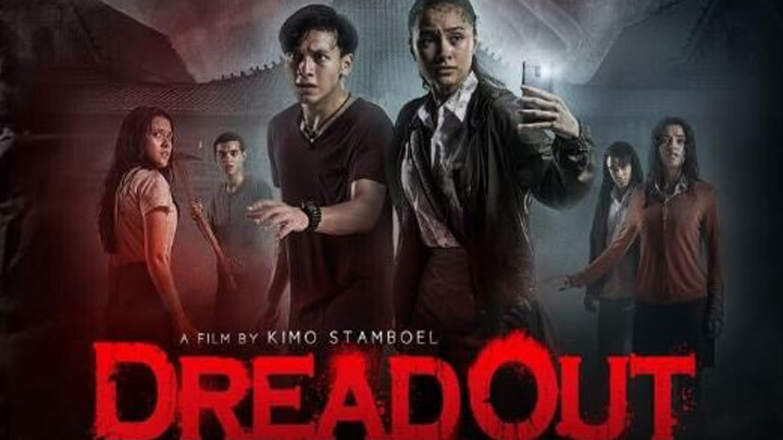 Koropak.co.id - Film Indonesia yang Dinantikan di Tahun 2019 (2)
