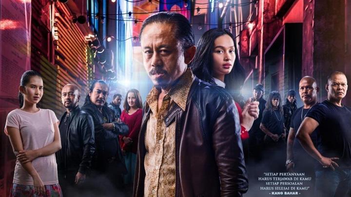 Koropak.co.id - Film Indonesia yang Dinantikan di Tahun 2019 (3)