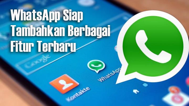 Koropak.co.id - Fitur Terbaru WhatsApp Siap Puaskan Pengguna (2)