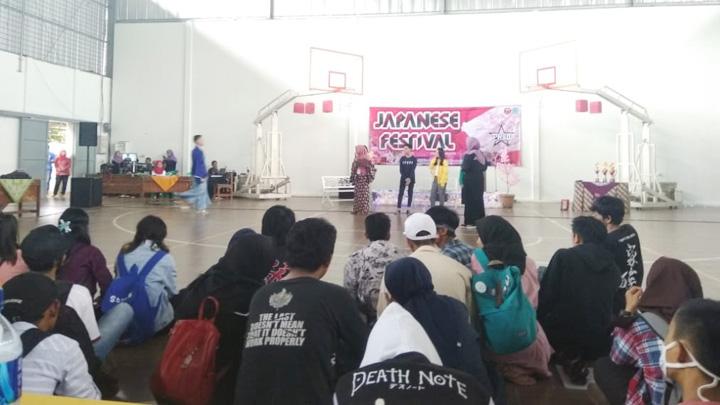 Koropak.co.id - Gali Potensi dan Kreativitas Melalui Event (2)