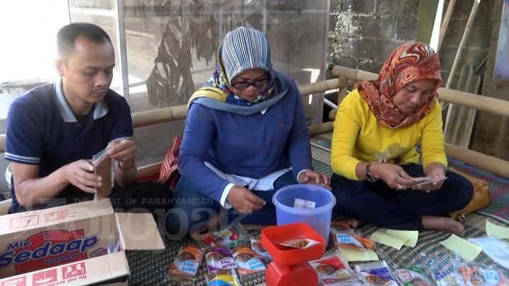 Koropak.co.id - Gema Madani Bantu Masyarakat Untuk Memiliki Penghasilan (3)