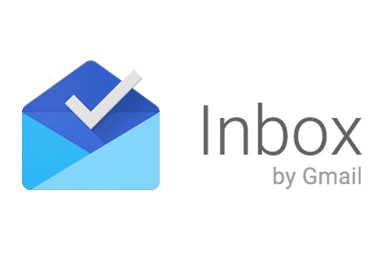 Koropak.co.id - Google Akan Matikan Inbox (2)