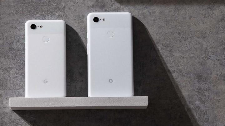 Koropak.co.id - Google Rilis Pixel 3a dan Pixel 3a XL (2)