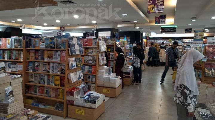Koropak.co.id - Gramedia Hadirkan Special Offer (2)