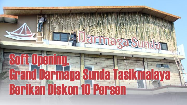 Koropak.co.id - Grand Darmaga Sunda Perkaya Khasanah Kuliner Tasikmalaya (3)