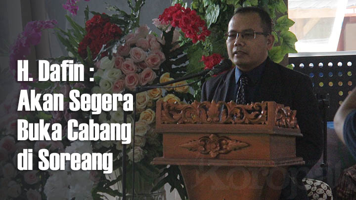 Koropak.co.id - Grand Darmaga Sunda Tasikmalaya Berfasilitas Lengkap (2)