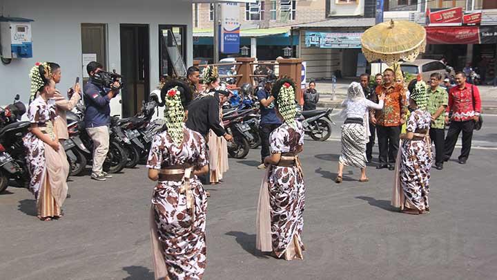 Koropak.co.id - Grand Darmaga Sunda Tasikmalaya Berfasilitas Lengkap (3)