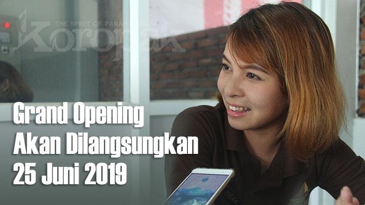 Koropak.co.id - Grand Darmaga Sunda Tasikmalaya Mulai Beroperasi (2)
