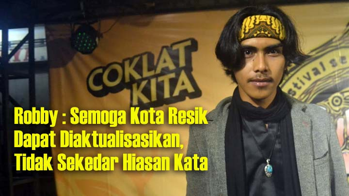 Koropak.co.id - Grup Band Kalimusadla Tutup Rangkaian Agenda Syukur Waktu 8 (2)