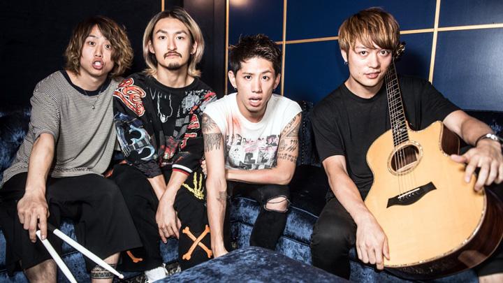 Koropak.co.id - Grup dan Musisi Jepang yang Mendunia 3