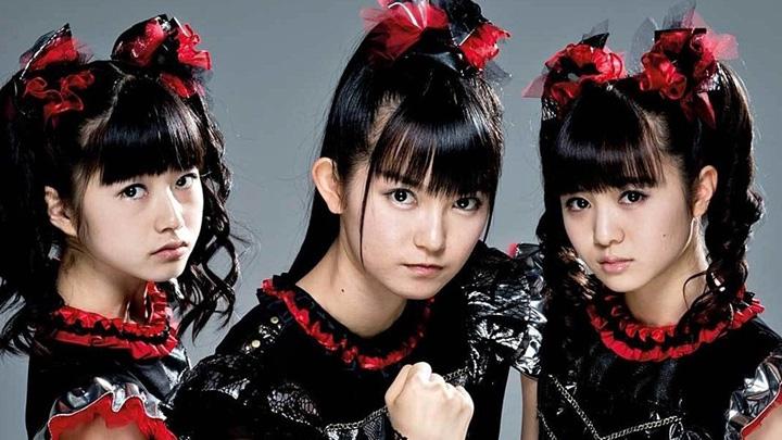 Koropak.co.id - Grup dan Musisi Jepang yang Mendunia 4