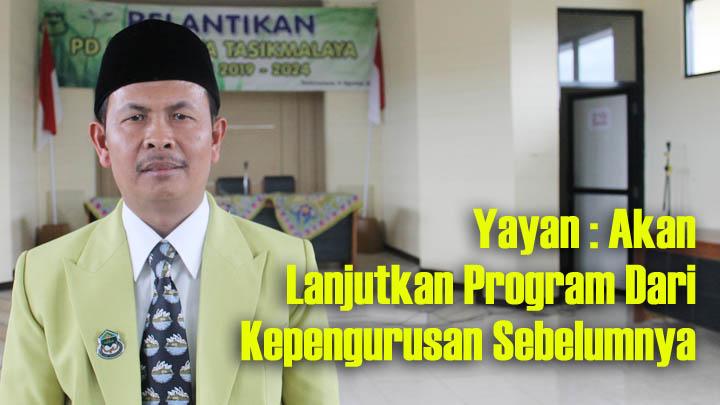 Koropak.co.id - Guru IGRA Harus Berinovasi Memanfaatkan Perkembangan Teknologi (2)