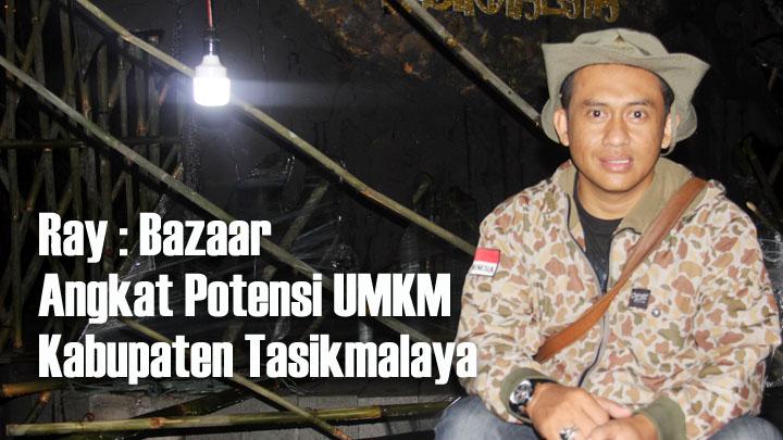 Koropak.co.id - Hari Jadi ke-387 Kabupaten Tasikmalaya, Gelar Pesta Rakyat Sarat Makna (2)