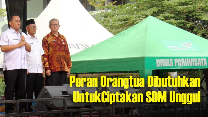Koropak.co.id - Hasil UN Wilayah Jawa Barat di Bawah Rata-Rata Nasional (1)