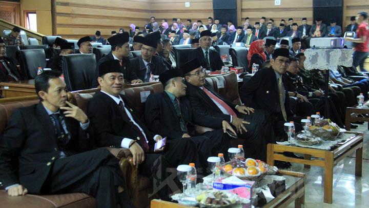 Koropak.co.id - Hikmah Kemerdekaan, Kualitas Pelayanan Publik Mesti Ditingkatkan (2)
