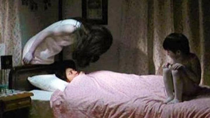 Koropak.co.id - Hindari Sleep Paralysis dengan Tidur Teratur (2)