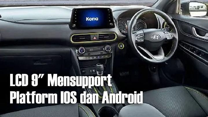 Koropak.co.id - Hyundai Kona Mulai Dipasarkan Di Indonesia (2)