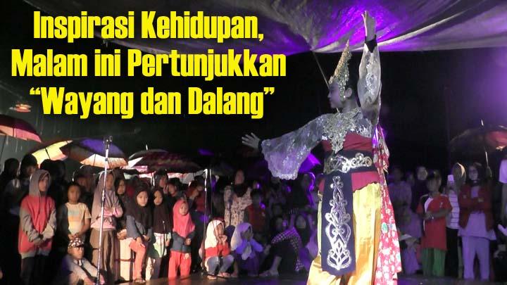 Koropak.co.id - Indah, Kebersamaan di Kampung Sudimara Dalam Balutan Kibar Budaya (3)