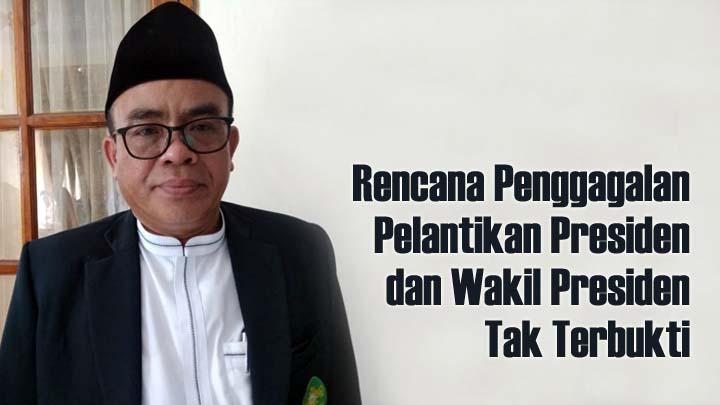 Koropak.co.id - Indonesia Telah Mampu Unjuk Diri di Mata Dunia (2)