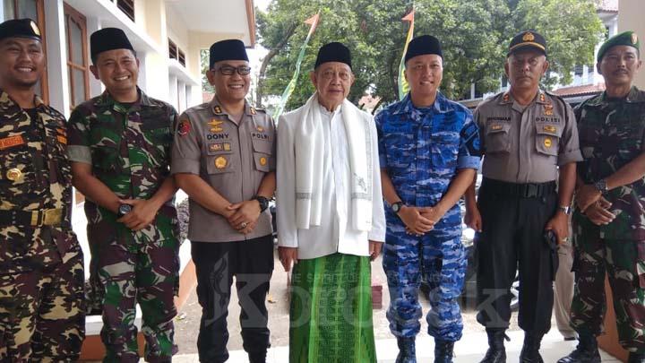 Koropak.co.id - Indonesia Telah Mampu Unjuk Diri di Mata Dunia (3)