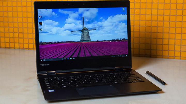Koropak.co.id - Inilah 5 Laptop Terbaik 2019, Untuk Segala Kebutuhan (5)