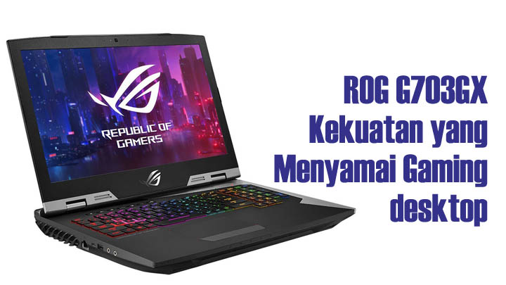 Koropak.co.id - Inilah Asus Laptop Gaming Bergaya Microsoft Surface (3)