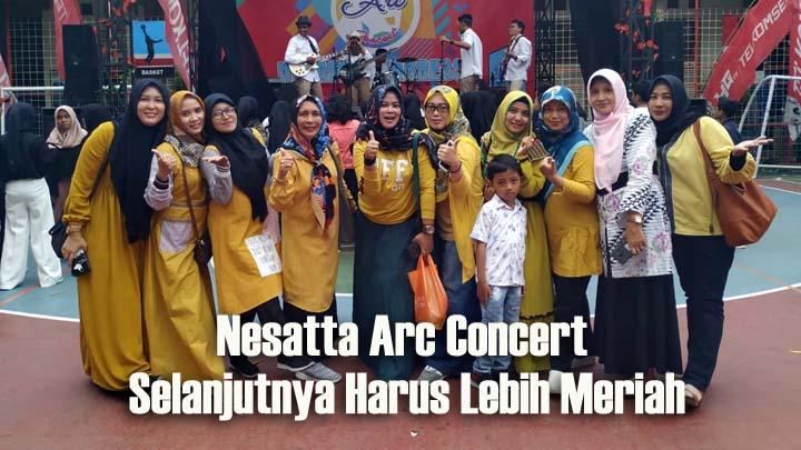 Koropak.co.id - Inilah Pemenang Nesatta Art Concert SMPN 1 Tasikmalaya (3)