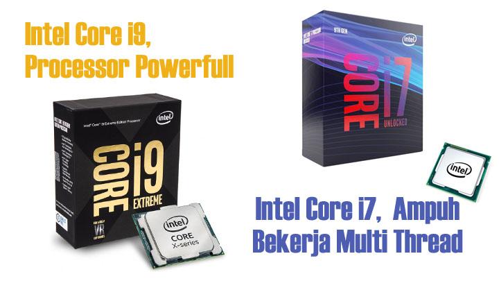 Koropak.co.id - Inilah Processor PC Gaming Gahar Keluaran Intel (2)