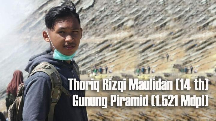 Koropak.co.id - Inilah Tragedi Pendaki Muda yang Hilang di Gunung (4)