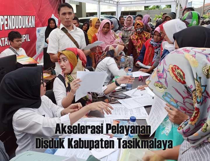 Koropak.co.id - Inovasi Terbaru, Duduk Manis Menunggu Pelakor Datang (2)