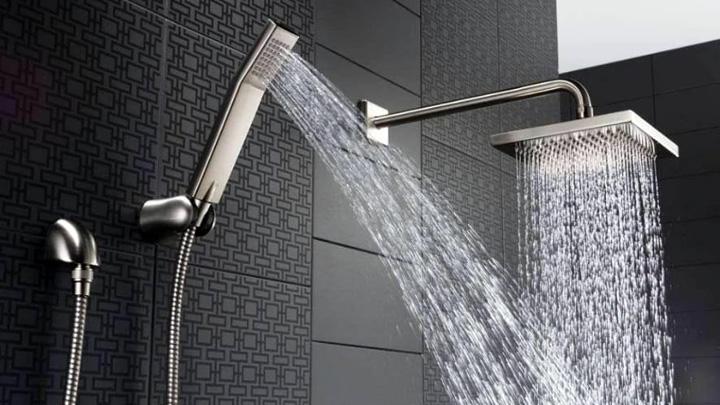 Koropak.co.id - Inspirasi Desain Hand Shower Terbaik (3)