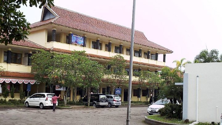 Koropak.co.id - IPI Garut Cetak Tenaga Pendidikan Kompeten (2)