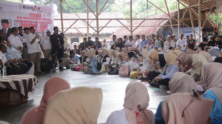 Koropak.co.id - Jabar Patokan Kemenangan Prabowo-Sandi (3)