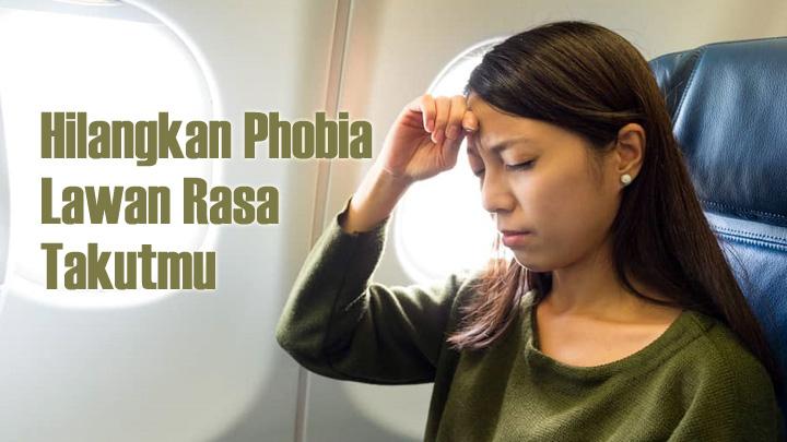 Koropak.co.id - Jangan Takut Naik Pesawat Terbang (2)