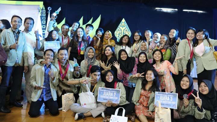 Koropak.co.id - Jawab Kerinduan, Kompetisi Pariwisata Indonesia 11 Siap Dihelat (2)
