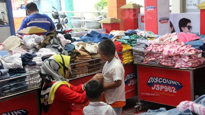 Koropak.co.id - JSP Fair Yogya HZ Bagikan Diskon Menarik (2)