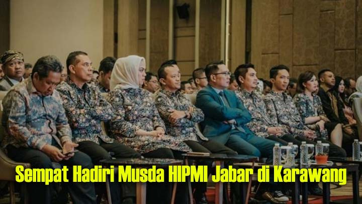 Koropak.co.id - Kabar Duka, Wakil Ketua DPD PDIP, Gatot Tjahjono Meninggal Dunia (2)