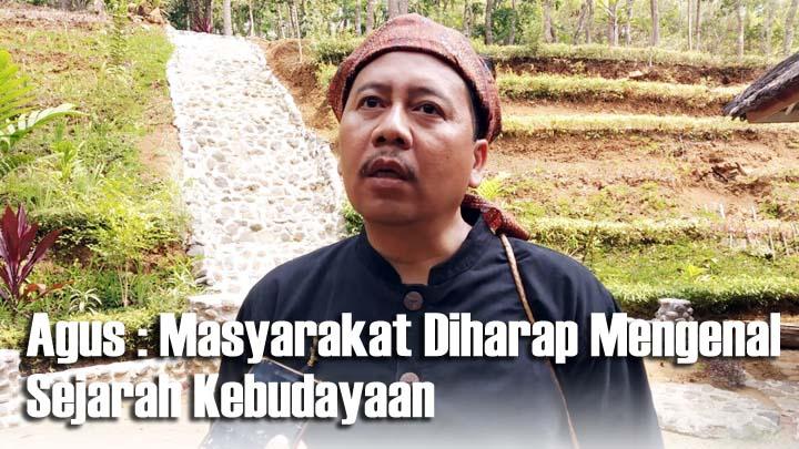 Koropak.co.id - Kabupaten Ciamis Siap Tawarkan Destinasi Wisata Baru (3)