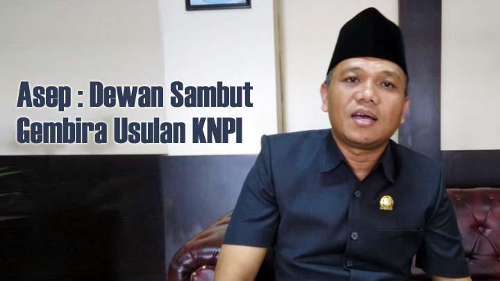 Koropak.co.id - Kabupaten Tasikmalaya Belum Memiliki Regulasi Kepemudaan (2)