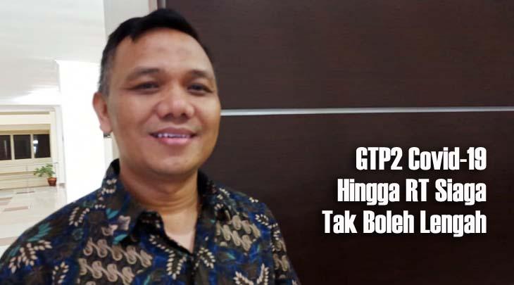 Koropak.co.id - Kabupaten Tasikmalaya Jalankan Fase Kenormalan Baru Mulai 1 Juni 2020 (2)