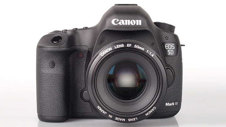 Empat Jenis Kamera yang Sering Dipakai Selebgram