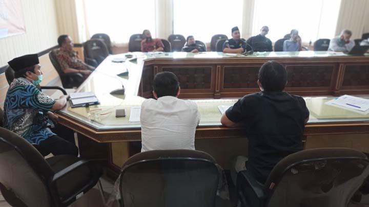 Koropak.co.id - Kegelisahan KPM Pemilik Rekening Saldo Nol Rupiah Mulai Terurai