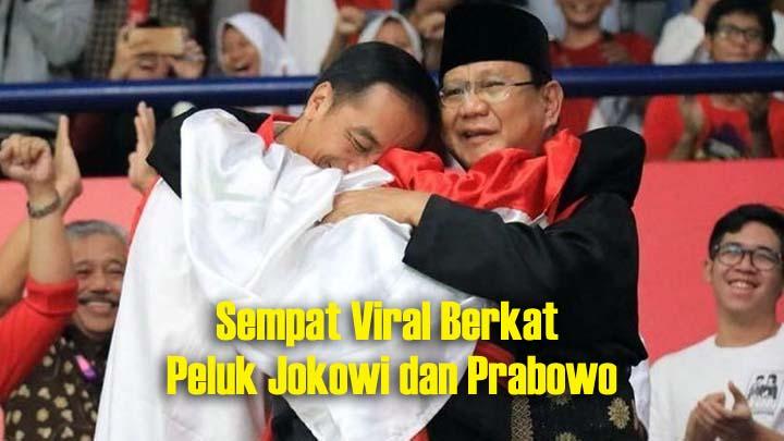 Koropak.co.id - Kenal Lebih Dekat Dengan Jawara Silat Indonesia, Hanifan Yudani Kusumah