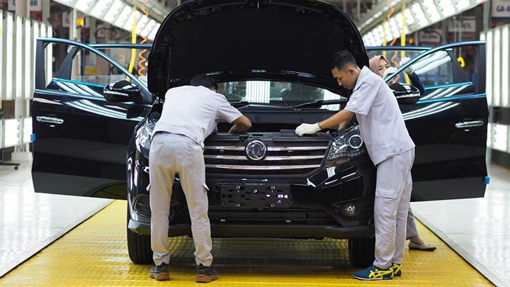 Koropak.co.id - Kiat Agar Mobil Manual Tetap Irit Bahan Bakar (2)